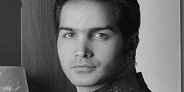 علت عدم حضور محسن یگانه در مراسم تشییع پیکر حامد هاکان