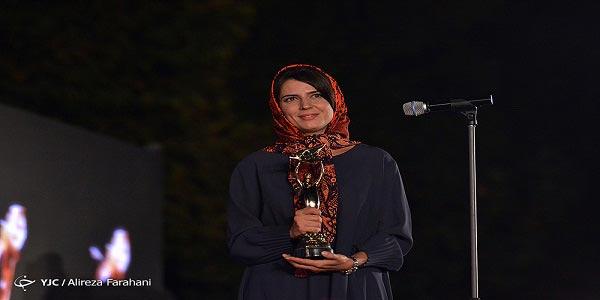 برترين های سال سينمای ايران معرفی شدند